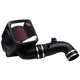 S&B Filters Cold Air Intake | 2011 - 2016 DURAMAX 6.6L LML