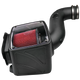 S&B Filters Cold Air Intake | 2006 - 2007 DURAMAX 6.6L LLY/LBZ