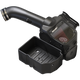 S&B Filters Cold Air Intake | 2017 - 2019 POWERSTROKE 6.7L