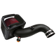 S&B Filters Cold Air Intake | 2007.5 - 2010 DURAMAX 6.6L LMM