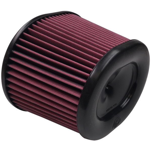 S&B Filters Intake Replacement Filter | KF-1035 | 1994 - 2009 CUMMINS 5.9L/6.7L