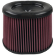 S&B Filters Intake Replacement Filter | 2001 - 2010 DURAMAX 6.6L LB7/LLY/LBZ/LMM
