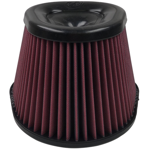 S&B Filters Intake Replacement Filter | 2013 - 2018 CUMMINS 6.7L