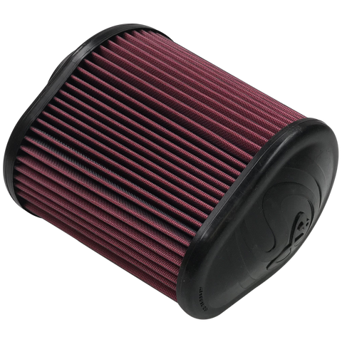S&B Filters Replacement Air Filter | 2011 - 2016 POWERSTROKE 6.7L