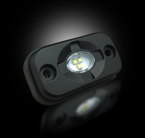 Recon LED Rock Lights