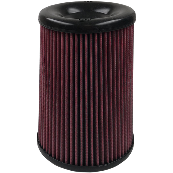 S&B Filters Replacement Air Filter | 2017 - UP Powerstroke 6.7L/Duramax 6.6L L5P/5.0L CUMMINS