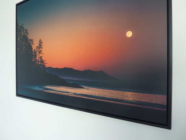 Tofino Art Prints: Client Photos