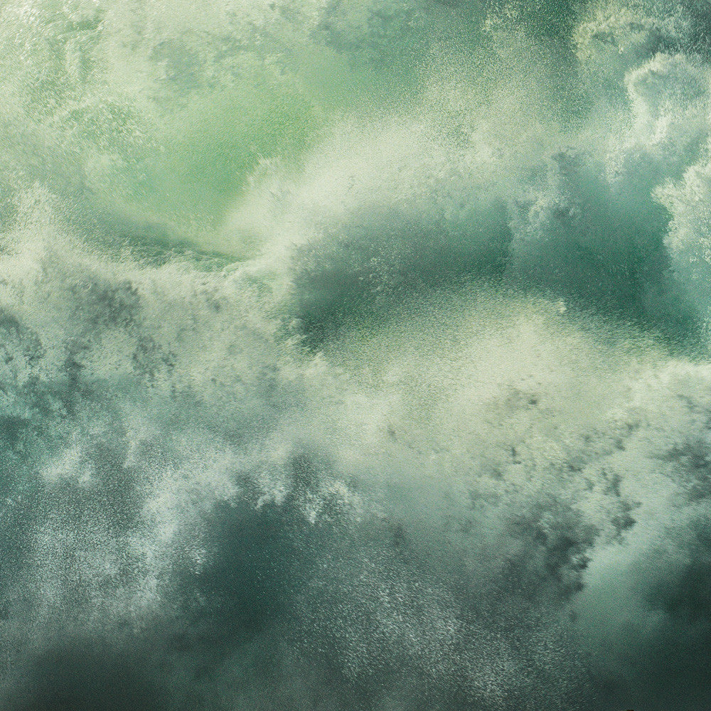 Storm Swell Texture