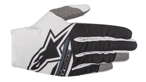 ALPINESTARS 2018 YOUTH RADAR FLIGHT GLOVE (COLOUR OPTION)