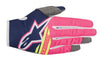 Image of ALPINESTARS 2018 YOUTH RADAR FLIGHT GLOVE (COLOUR OPTION)