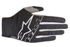 Image of ALPINESTARS 2018 DUNE GLOVE (COLOUR OPTION)