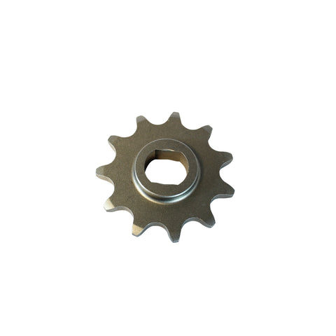 SPROCKET FRONT KTM/HUSKY SX50 09-18, TC50 17-18