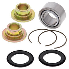 REAR SHOCK BEARING KIT UPPER KTM/HUSKY SX125/150/250 12-17, SX-F250/350/450 11-17, TE/TC/FE/FC (R