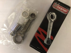CONNECTING ROD 07-18 CRF150 WOSSNER P4024 HONDA MX