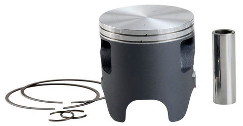 KAWASAKI KX85 BIGBORE 100cc 2001-12 BIG BORE PISTON KIT 22875200