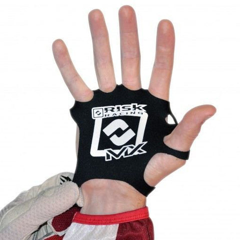 Accessories - RISK RACING PALM PROTECTORS ADULT