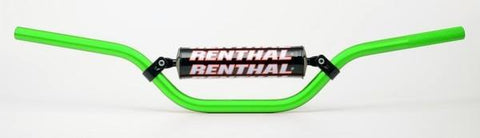 Bars - Renthal Bars CRF150 2007-ON