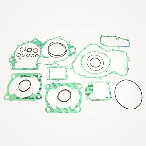 Gaskets - APICO GASKET FULL SET KTM SX65 09-17