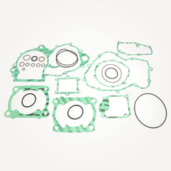 Gaskets - GASKET FULL SET KAWASAKI KX85 14-17