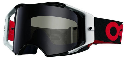 red oakley goggles  oakley \u2013 HL Racing