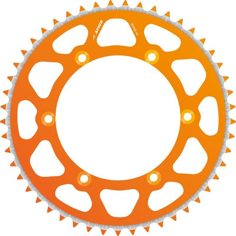 Sprockets - TALON SPROCKET REAR STANDARD KTM 50cc AUTO/PRO SNR 04-13 (Teeth/Colour Options)