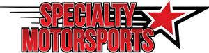 Specialty Motor Sports Online Store