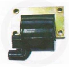 Connector For CDI 420-965 for Arctic Cat