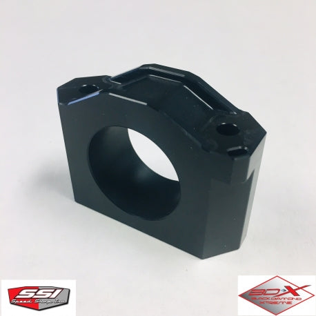 BDX, BDX Anti-Slop 2.0 Secondary Steering Support for 2012-2020 Arctic Cat, Oil Delete Kit,  [variant_title] - Specialty Motorsports