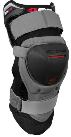 EVS SX01 Knee Brace - EVS - [product_type] - Specialty Motorsports