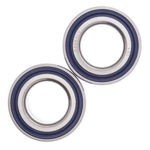 Wheel Bearing Kit - Rear - No. 25-1150