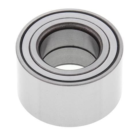 All Balls Racing, All Balls Wheel Bearing & Seal Kit - No. 25-1496, [product_type],  [variant_title] - Specialty Motorsports