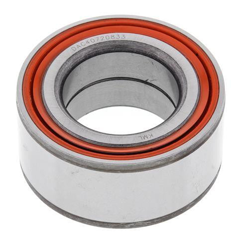 All Balls Racing, Wheel Bearing Kit - Rear, [product_type],  [variant_title] - Specialty Motorsports