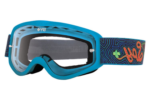 SPY Optic Cadet Goggles - Spy Optics - [product_type] - Specialty Motorsports