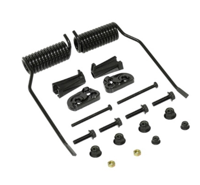 SPI, Ice Scratchers - Pair, [product_type],  [variant_title] - Specialty Motorsports