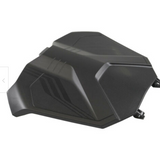 Skidoo Gen 4 Storage Box Lid Assembly