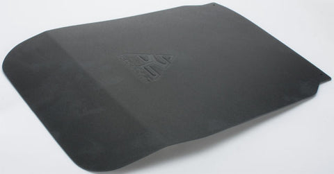 Universal Snow Flap - Specialty Motorsports Online Store - [product_type] - Specialty Motorsports