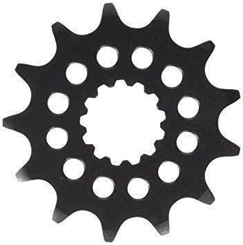 Sprocket, Powersports, Countershaft, 13-Tooth, 520 Chain