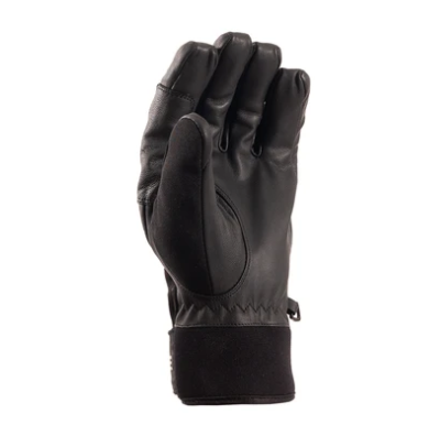 TOBE Capto Mid Glove - Black