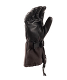 TOBE Capto Gauntlet V2 - Black - Medium