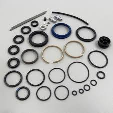 Fox Shocks, Fox Float 3 Evol Rebuild Kit, [product_type],  [variant_title] - Specialty Motorsports