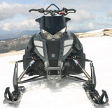 Mo-Flow, Mo-Flow Arctic Cat Proclimb Procross Hood Vents, [product_type],  [variant_title] - Specialty Motorsports