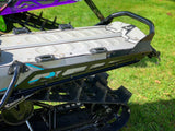 B&M Fabrications, BM FAB Ski Doo  Gen 4 Exo Rear Bumper 2020, [product_type],  [variant_title] - Specialty Motorsports
