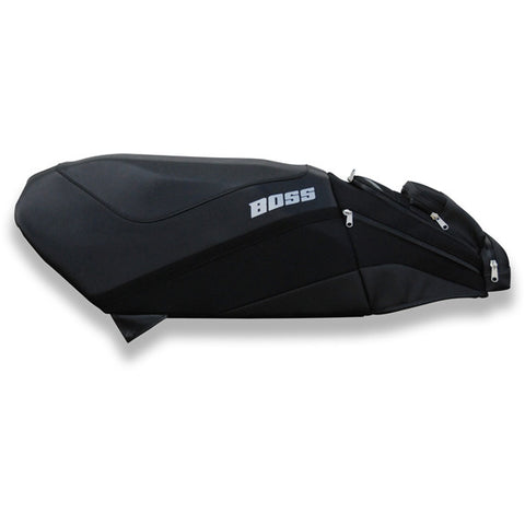Boss Seat - Arctic Cat M Series