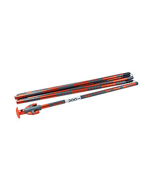 BCA, BCA Avalanche Stealth Probes, [product_type],  [variant_title] - Specialty Motorsports