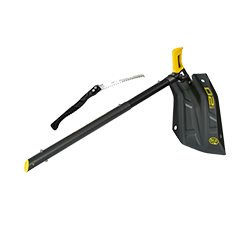 D-2 Ext W/Folding Saw - BCA - [product_type] - Specialty Motorsports