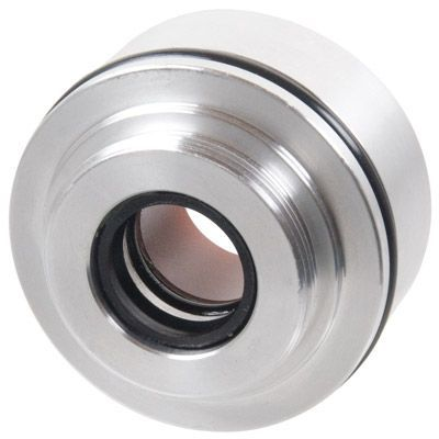 FOX End Cap Bearing