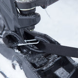 Mountain Lab Snowmobile Tow Kit - Mountain Sports Distribution - [product_type] - Specialty Motorsports