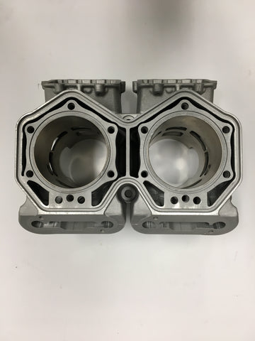 Renikasil Cylinder (Monoblock) - 2012 - 2014 - Recreation Supply Company - [product_type] - Specialty Motorsports