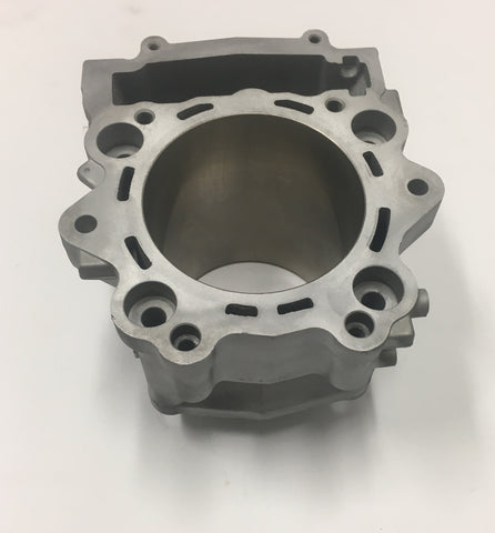 Renikasil Cylinder Grizzly 700 - 2007-2012 - CV Tech - [product_type] - Specialty Motorsports