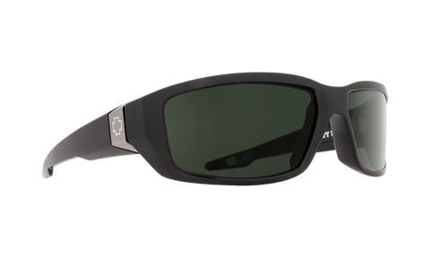 Spy Optics Dirty Mo Black - Spy Optics - [product_type] - Specialty Motorsports